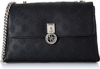 حقيبة نينيت تمر بالجسم قابلة للتحويل مع غطاء قابل للقلب من جيس