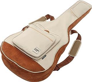 Ibanez IAB541 Powerpad Acoustic Guitar Gig Bag (IAB541BE)
