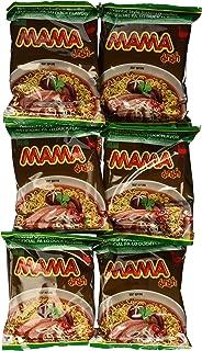 Best mama duck noodles Reviews