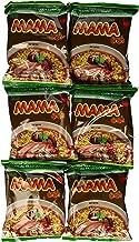 mama pat's foods