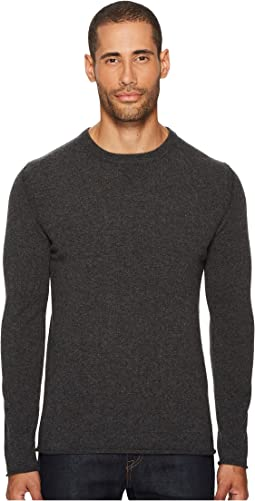 Billy Reid - Cashmere Crew Sweater