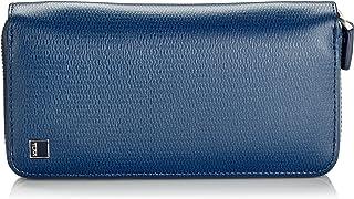 Tumi Coin Purses & Pouches 018287C 蓝色