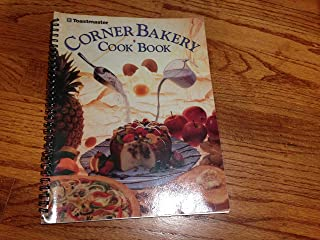 Best toastmaster corner bakery Reviews