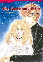 The Christmas Bride: Harlequin comics (English Edition)