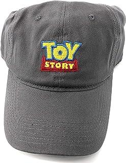 395736ca3ea4f Amazon.com  adult toys - International Shipping Eligible  Clothing ...
