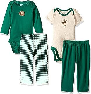Best kelly green baby registry Reviews