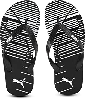 f52bf83dac7f2d Amazon.in: Rubber - Flip-Flops & Slippers / Men's Shoes: Shoes ...