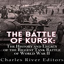 Best biggest tank in history Reviews