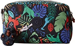 Disney Jungle Book Gleam Cosmetic Pouch