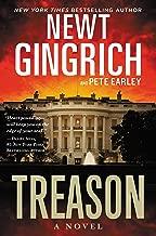 treason book newt