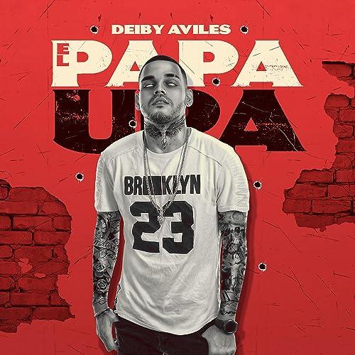 El Papaupa de Deiby Aviles en Amazon Music - Amazon.es