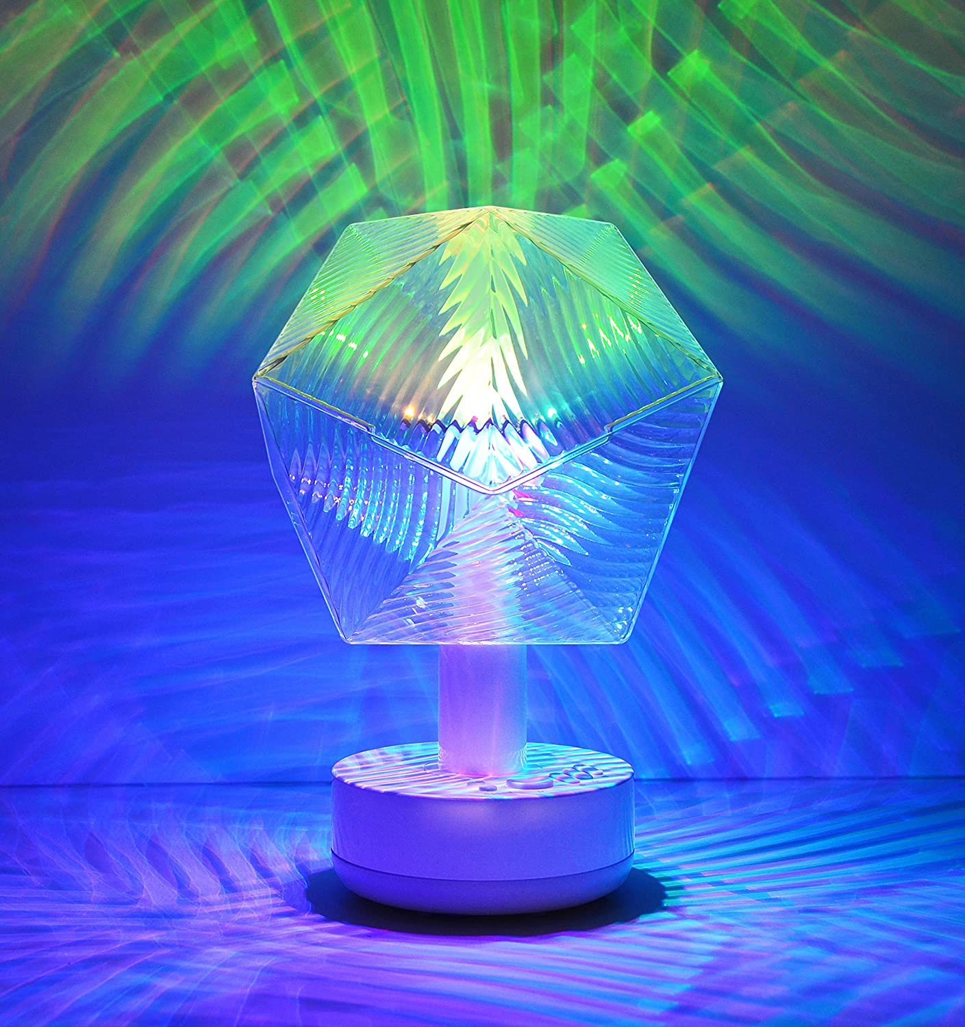 Party Lamp Kit - Educational Science Electronics wholesale NEW before selling ☆ Arts STEM an