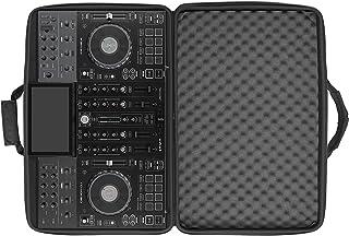UDG Creator Denon DJ Prime 4 Estuche duro Negro