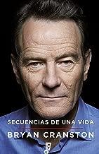 Secuencias de una vida (Spanish Edition)