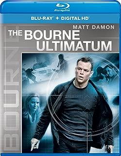 Best bourne ultimatum movie online watch Reviews