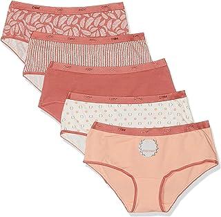 215044709d Amazon.fr : Dim - Culottes, shorties et strings / Lingerie : Vêtements