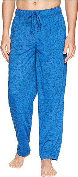 Tiger Heather Knit Sleep Pants