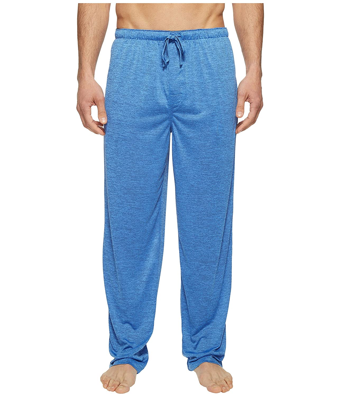 [ジョッキー] Jockey メンズ Poly End-on-End Sleep Pants パジャマ [並行輸入品]