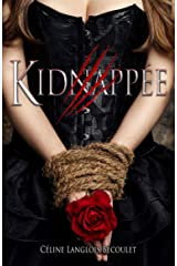 Kidnappée Format Kindle