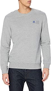 edc by Esprit Men's Sweatshirts