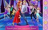 Immagine 2 prom queen date love dance