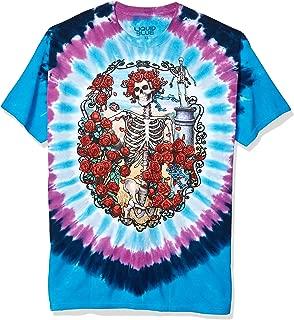 Men's Grateful Dead 30th Anniversary Short-Sleeve T-Shirt