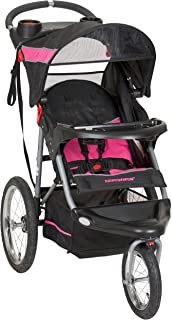 baby trend expedition lx replacement parts