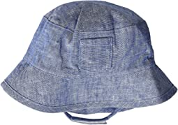 Denim Bucket Hat (Infant)
