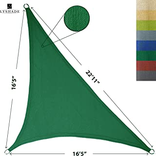Best sun shade right angle Reviews