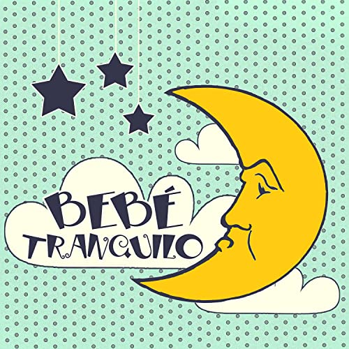 Recién Nacido Música by Boa Noite Bebé on Amazon Music - Amazon.com