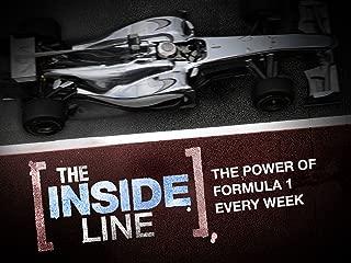 The Inside Line-S0.0
