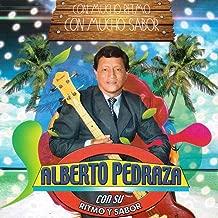 La Murga de Panama (feat. Hector Lavoe & Willie Colon)