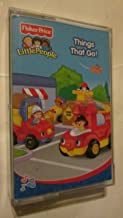 Best fisher price 90s Reviews