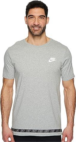 Sportswear Droptail T-Shirt