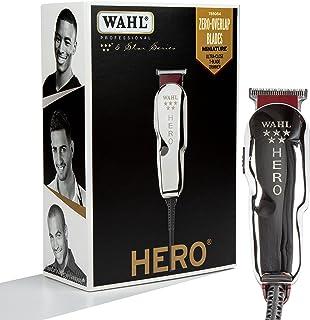 ماشین ریش تراش 5 استار وال – مناسب آرایشگران و افراد حرفه ای