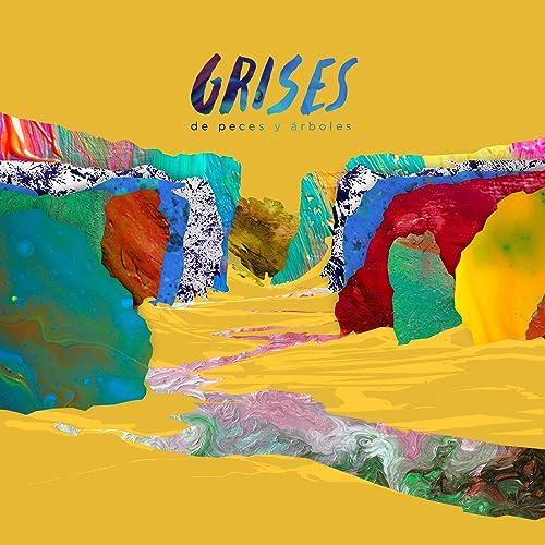 Papel Quemado de Grises en Amazon Music - Amazon.es