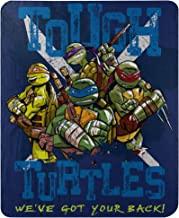 Nickelodeon's Teenage Mutant Ninja Turtles,