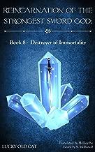 Best sword of god novel Reviews