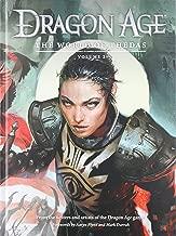 Best world of thedas volume 2 Reviews