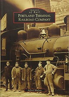 Portland Terminal Railroad Company