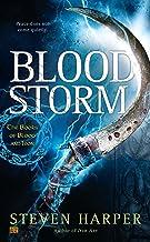 Blood Storm: 2