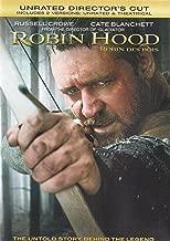 Robin Hood (Unrated Director's Cut)
