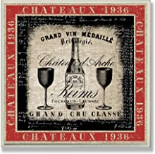 Best collection medailles wine Reviews