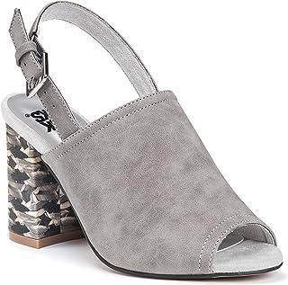 MUK LUKS Muk Luks Women's Marina Sandals womens Sandal