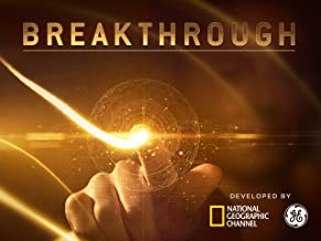Best breakthrough national geographic channel Reviews