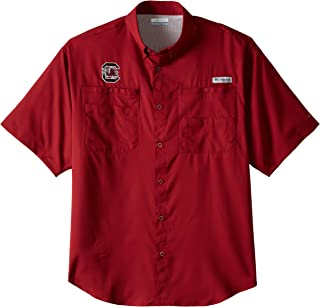 Best south carolina sports apparel Reviews