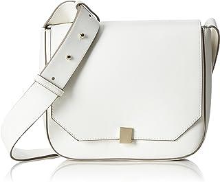 e4205926eaf Amazon.co.uk: French Connection - Handbags & Shoulder Bags: Shoes & Bags
