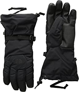The North Face - Revelstoke Etip Gloves