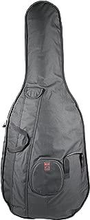 Kaces University Series 3/4 Size Bass Bag (UKUB34)