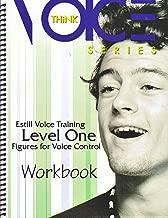 estill voice training